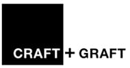 Craft Graft Logo